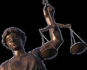 Kancelaria Radcy Prawnego Patrycja Zielonka